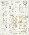 Sanborn Fire Insurance Map from Spring Green, Sauk County, Wisconsin. LOC sanborn09704 003.jpg