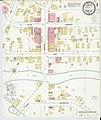 Sanborn Fire Insurance Map from Union City, Branch And Calhoun Counties, Michigan. LOC sanborn04221 003-1.jpg