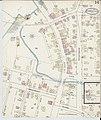 Sanborn Fire Insurance Map from Zanesville, Muskingum County, Ohio. LOC sanborn06967 001-15.jpg