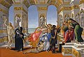 Sandro Botticelli 021FXD.jpg