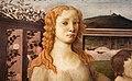 Sandro botticelli e bottega, venere e tre putti, 1475-1500 ca. 02.jpg