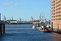 Sandtorhafen - Norderelbe 01.jpg