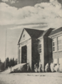 Sandy Union High School (1939).png