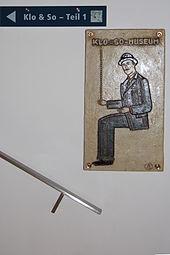 Laufen (Unternehmen) – Wikipedia