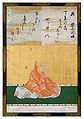 Sanjūrokkasen-gaku - 8 - Kanō Tan'yū - Sōjō Henjō.jpg