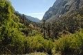 Sankhuwasabha, Nepal - panoramio (11).jpg