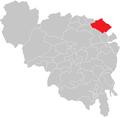 Sankt Egyden am Steinfeld in NK.PNG