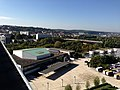 Sankt Johann, Saarbrücken, Germany - panoramio (46).jpg