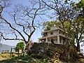 Sannikot Temple.jpg