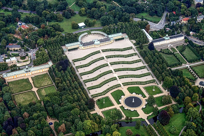 File:Sanssouci-Air.JPG