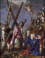 Sant'Andrea in preghiera prima del martirio - Dolci.jpg