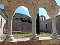 Sant Llorenç del Mont 9.jpg