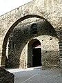 Sant Pere de Rodes P1120930.JPG