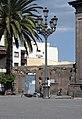 Santa Ana square 3 (2288317469).jpg