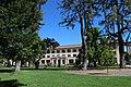 Santa Clara, CA USA - Santa Clara University - panoramio (9).jpg