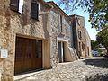 Santa Coloma de Tuïr. La cellera 4.jpg