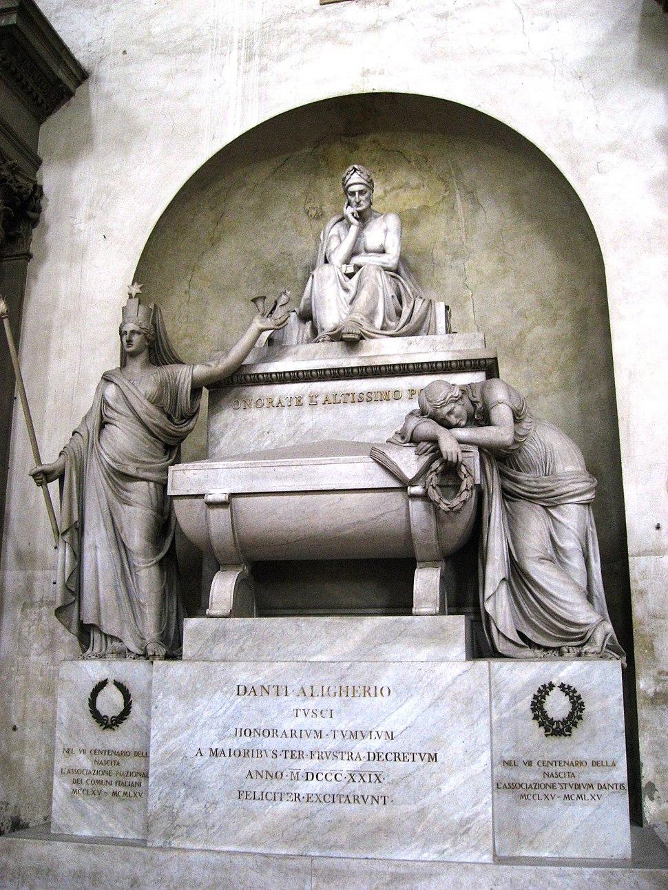 Santa Croce Firenze Apr 2008 (17)