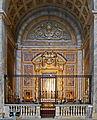 Santa Maria sopra Minerva Cappella Lante della Rovere.JPG