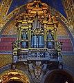 Santa Maria sopra Minerva Orgel.JPG
