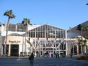 Santa Monica Place.jpg