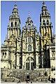 Santiago de Compostela - panoramio (15).jpg