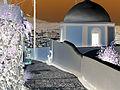 Santorini (888946391).jpg