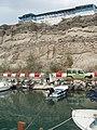 Santorini - P9252407 (9981886286).jpg