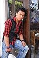 Santosh Lama 08.jpg