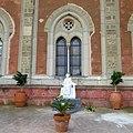 Santuario della Madonna di Montalto (Messina) - panoramio (1).jpg