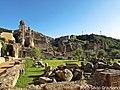 Santuario san domenico in soriano 3.jpg
