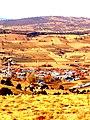 Sarıoğlan-Bozkır-Konya, Turkey - panoramio (8).jpg