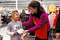 Sarah Palin Salvation Army.jpg