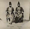 Sardari-kull-azizkhan-farrokh khan-amin od-dowleh.jpg