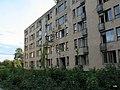 Sarmellek. Мой дом. Фото Виктора Белоусова. - panoramio.jpg