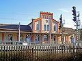 Sarstedt-Bahnhof-1-2005.jpg