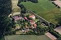 Sassenberg, Füchtorf, Schloss Harkotten -- 2014 -- 8560.jpg