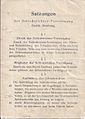 Satzung Schiedsrichtervereinigung Bezirk Duisburg Seite 1.jpeg
