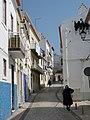 Saudade (1503932727).jpg