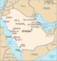 Saudi Arabia-CIA WFB Map.png