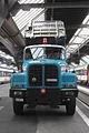 Saurer D330B Zuerich HB 1.jpg