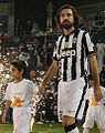 Save the Dream at the Supercoppa (29879781574).jpg
