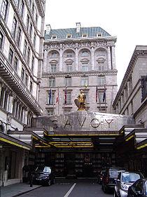 Savoy Hotel, London.jpg