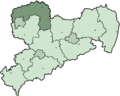 Saxony Landkreis Nordsachsen 2008.png