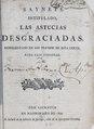 Saynete intitulado Las astucias desgraciadas (IA sayneteintitulad00unse 1).pdf