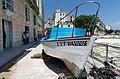 Scenes of Cuba (K5 02294) (5981473121).jpg