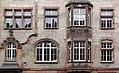 Schäferstraße 10, Fenster, Düsseldorf-Pempelfort.jpg