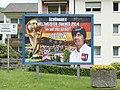 Schönau im Schwarzwald ist stolz auf Weltmeister-Trainer Jogi Löw (2).jpg