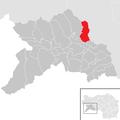 Schönberg-Lachtal im Bezirk MU.png