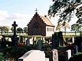 Schönwalde Friedhof (1994).JPG