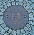 Schachtdeckel Liegnitz1.jpg